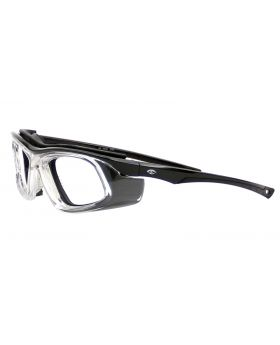 Safevision SV26 Shiny Black